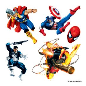 marvel_superhero_temporary_tattoo_mar14003