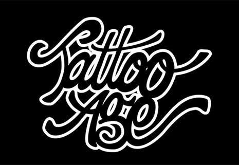 vice tattoo age