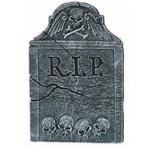 tombstone-RIP